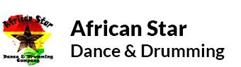 African Star Dance & Drumming