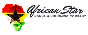 African Star Dance & Drumming